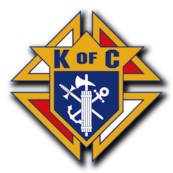 Knights of Columbus Corporate Mass @ Church
