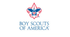 Boy Scouts Troop #1988 @ Hubertus Hall