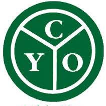 CYO Registration for Track, Baseball and Softball